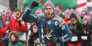 Medium ugly 20sweater 20run 202 20credit 20by 20the 20ugly 20sweater 20run