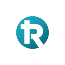 Medium trc icon