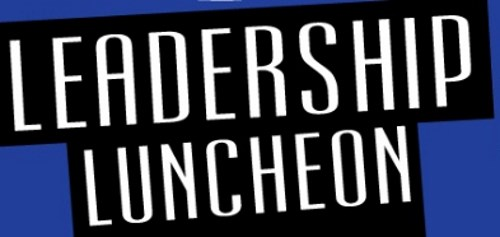 Leadershp 20luncheon