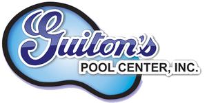 Medium guitons pool center inc logo 2016 20revised