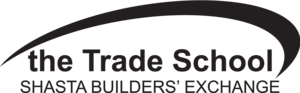 Medium trade 20school 20logo 202015 20transparent