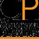 Thumb 2017 10 colonial players logo