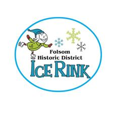 Medium icerink