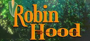 Medium 17 robin hood v2