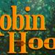 Thumb 17 robin hood v2