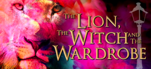 The Lion the Witch and the Wardrobe - start Feb 03 2018 1100AM