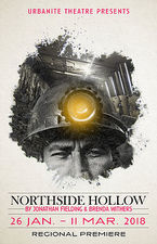 Northside Hollow - start Jan 26 2018 0800PM