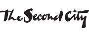 Logo secondcity 180x75