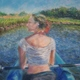 Thumb blue 20kayak 20pastel 2015x20
