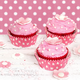 Thumb pink delicious 20cupcakes 20event 20  20xsm