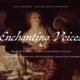 Thumb enchanting 20voices