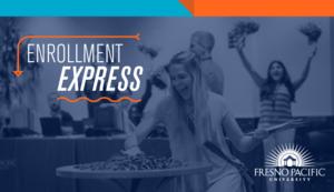 Medium em email fcc.enrollment.express.header 2017