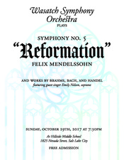 Medium wcso reformation 10 17 poster