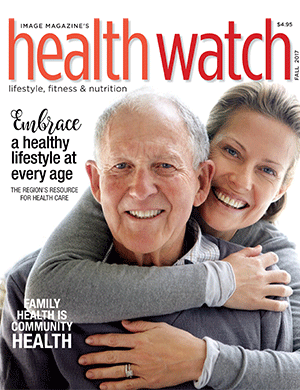 Health Watch 2017 - Special Edition