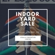 Thumb indoor 20yard 20sale