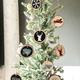 Thumb diy wood christmas ornaments 01