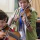 Thumb prep violinists 1220x523