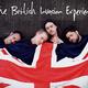 Thumb british invasion 600x