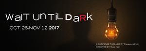 Medium wait until dark web banner 2000x700