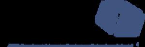 Medium advanced logo web 200 65