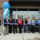 Riverstone Books Opens in  McCandless Crossing
