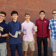 Shady Side Academy Students  Launch New Mobile App