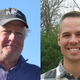 Four candidates vie for two seats on the East Nottingham Township Board of Supervisors - 10312017 0302PM