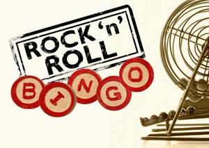 Medium rocknroll 20bingo
