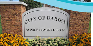 Medium darien 20sign