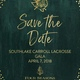 Thumb lax savethedate gold 5b1 5d