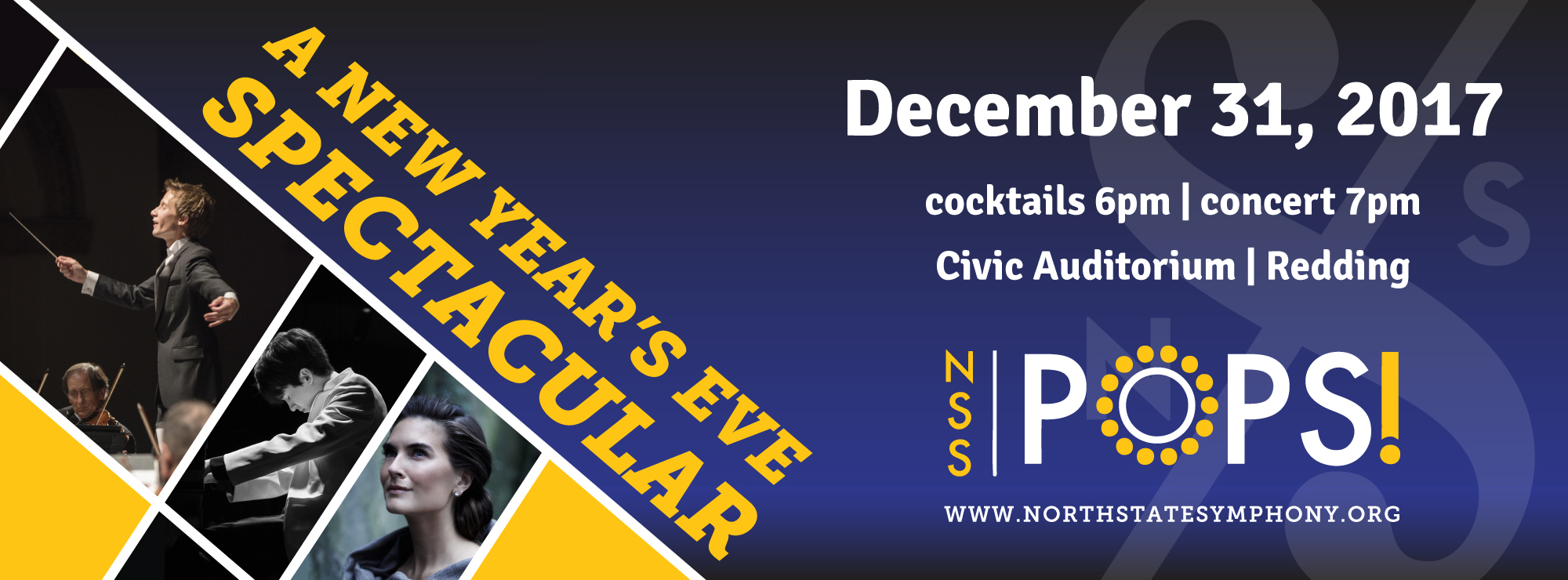 Nss nye email header