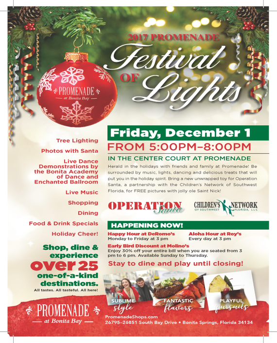 Rspr 2027962 20tree 20lighting 20flyer finalhr