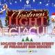 Thumb christmas 20light 20spectacular 20600x388
