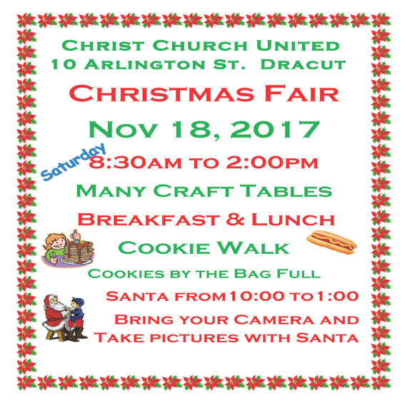 Christmas 20fair 20flyer 202017 2
