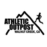 Athletic 20outpost 20logo