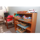 Lg 20counseling 20office 20toys 205109