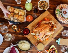 Medium thanksgiving 20to 20go