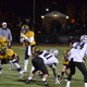 Graham scores 3 TDs in 39-8 Unionville win - 11142017 0108PM
