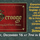 Thumb scrooge fb event banner