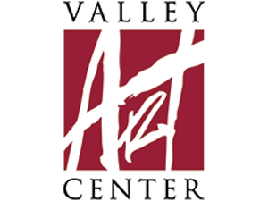 Valley art center 175