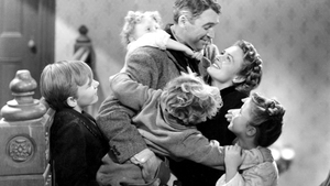 Medium its a wonderful life today 161213 tease 6c4093bd8740878eec896f32ba32a52d
