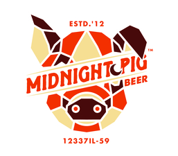 Medium midnight pig master brand identity head1 10.19.17