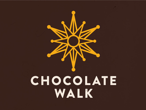 Main image chocolate 20walk 20fb