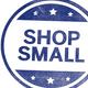 Thumb shop 20small 20logo