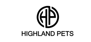 Medium hp logo