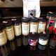 Tis the Seasoning Local Spice Stores Do Big Holiday Business - Nov 30 2017 0119PM