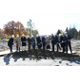 Vincentian Breaks Ground on Terrace Place