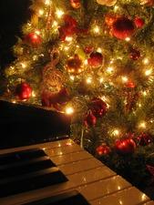 Medium christmas 1333798 1920