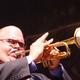 Thumb jazz band headshot1