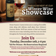Thumb rsdr 2028478 20wine 20showcase 20flyer 20dec 2019 20hr 1
